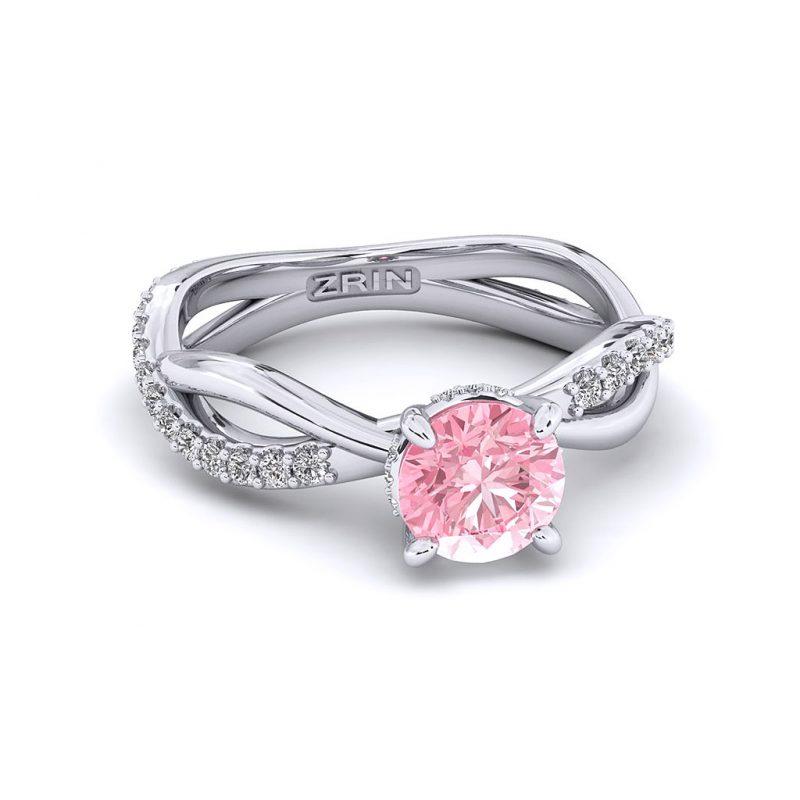 Zarucnicki-prsten-ZRIN-model-716-bijelo-zlato-platina-2-PHS-DP