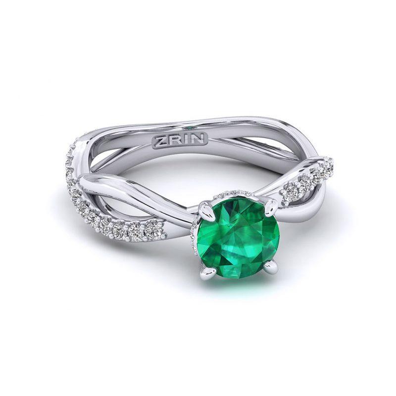 Zarucnicki-prsten-ZRIN-model-716-bijelo-zlato-platina-2-PHS-EM
