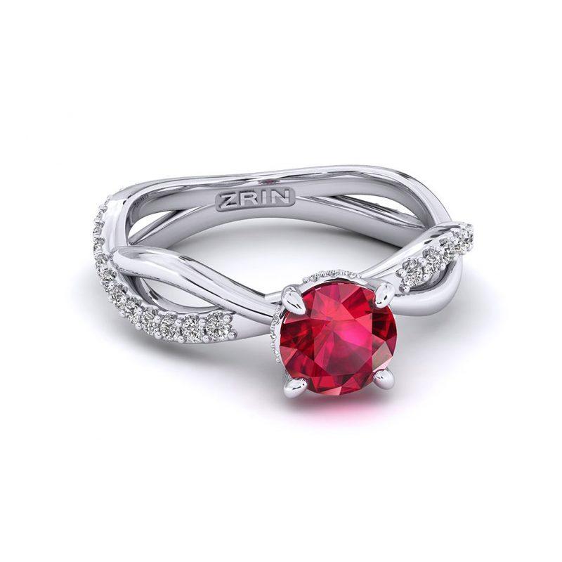 Zarucnicki-prsten-ZRIN-model-716-bijelo-zlato-platina-2-PHS-RU