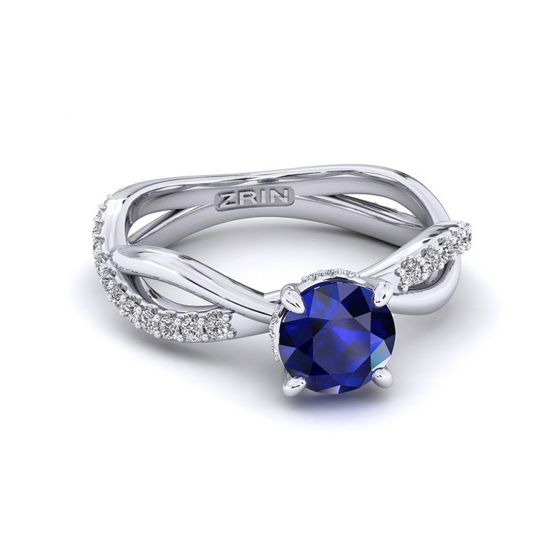 Zarucnicki-prsten-ZRIN-model-716-bijelo-zlato-platina-2-PHS-SB