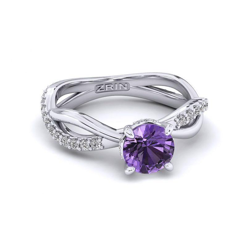 Zarucnicki-prsten-ZRIN-model-716-bijelo-zlato-platina-2-PHS-SV