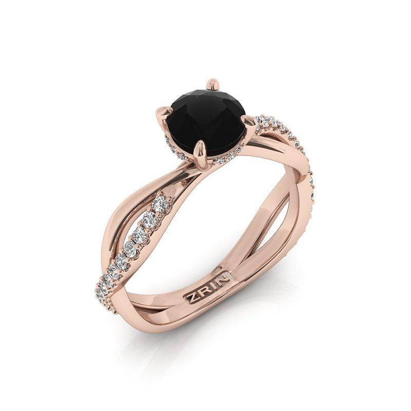 Zarucnicki-prsten-ZRIN-model-716-crveno-zlato-1-PHS-BL1