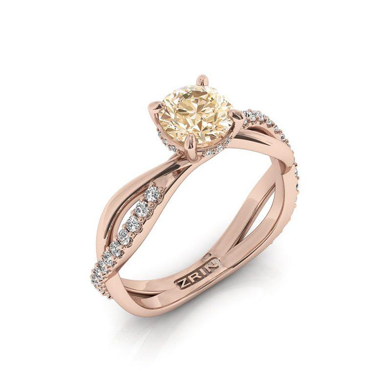 Zarucnicki-prsten-ZRIN-model-716-crveno-zlato-1-PHS-DBR1