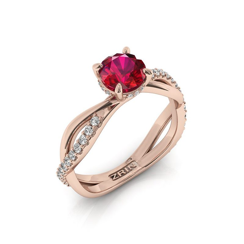 Zarucnicki-prsten-ZRIN-model-716-crveno-zlato-1-PHS-RU1