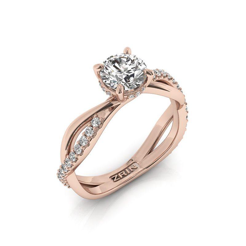 Zarucnicki-prsten-ZRIN-model-716-crveno-zlato-1-PHSa