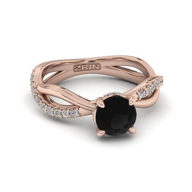 Zarucnicki-prsten-ZRIN-model-716-crveno-zlato-2-PHS-BL1
