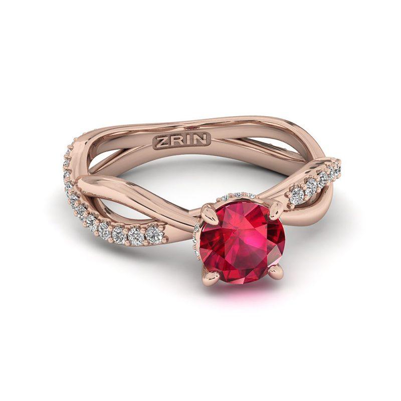 Zarucnicki-prsten-ZRIN-model-716-crveno-zlato-2-PHS-RU1