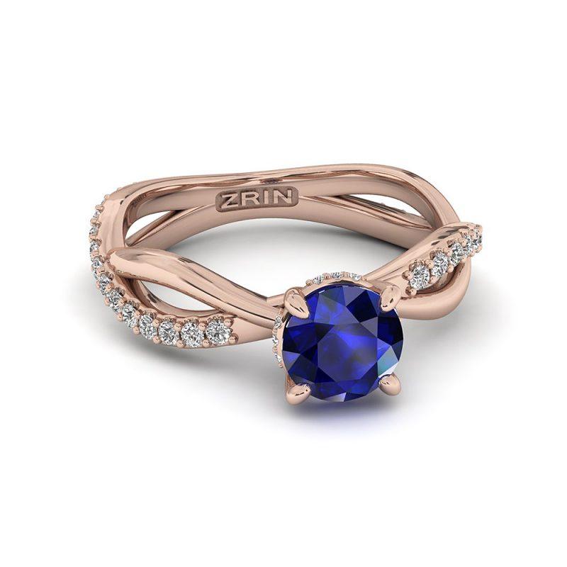 Zarucnicki-prsten-ZRIN-model-716-crveno-zlato-2-PHS-SB1