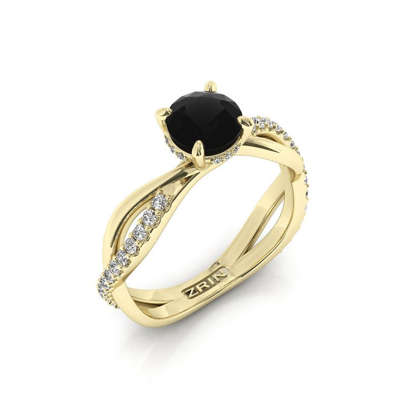 Zarucnicki-prsten-ZRIN-model-716-zuto-zlato-1-PHS-BL
