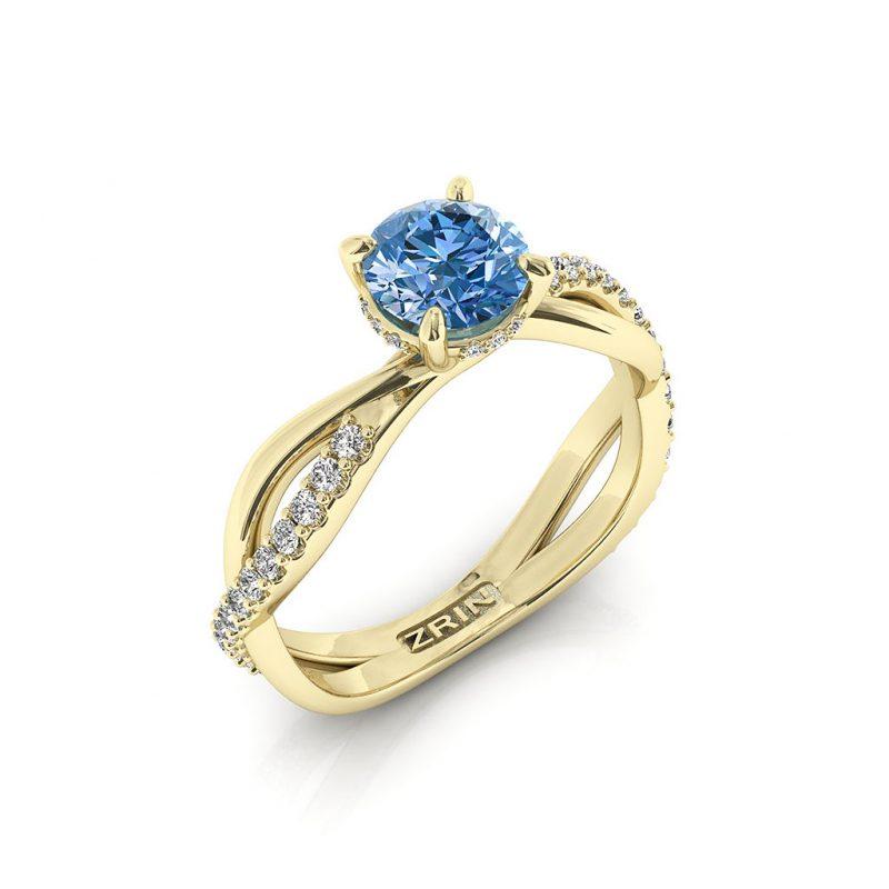 Zarucnicki-prsten-ZRIN-model-716-zuto-zlato-1-PHS-DB