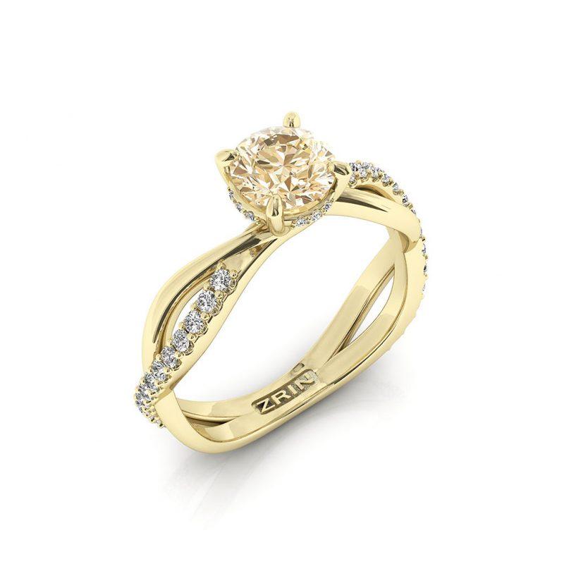Zarucnicki-prsten-ZRIN-model-716-zuto-zlato-1-PHS-DBR