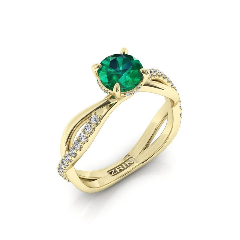 Zarucnicki-prsten-ZRIN-model-716-zuto-zlato-1-PHS-EM