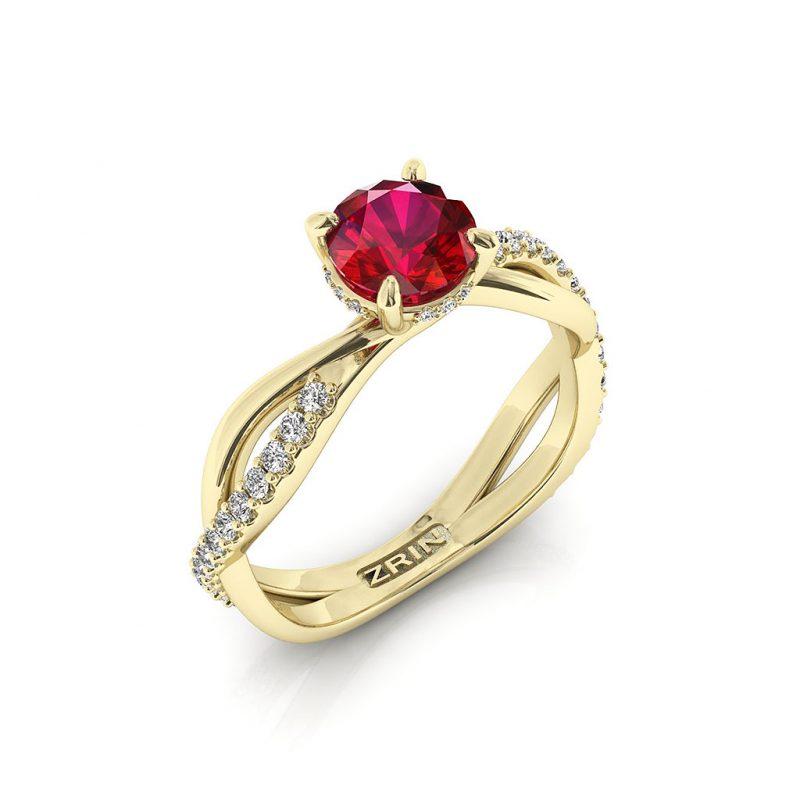 Zarucnicki-prsten-ZRIN-model-716-zuto-zlato-1-PHS-RU