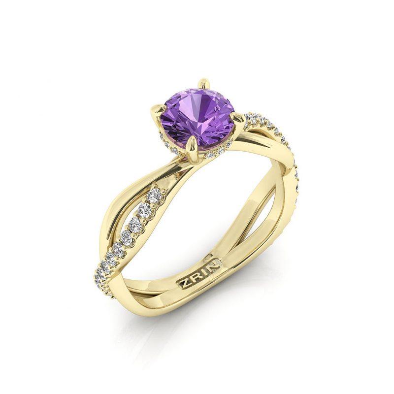 Zarucnicki-prsten-ZRIN-model-716-zuto-zlato-1-PHS-SV