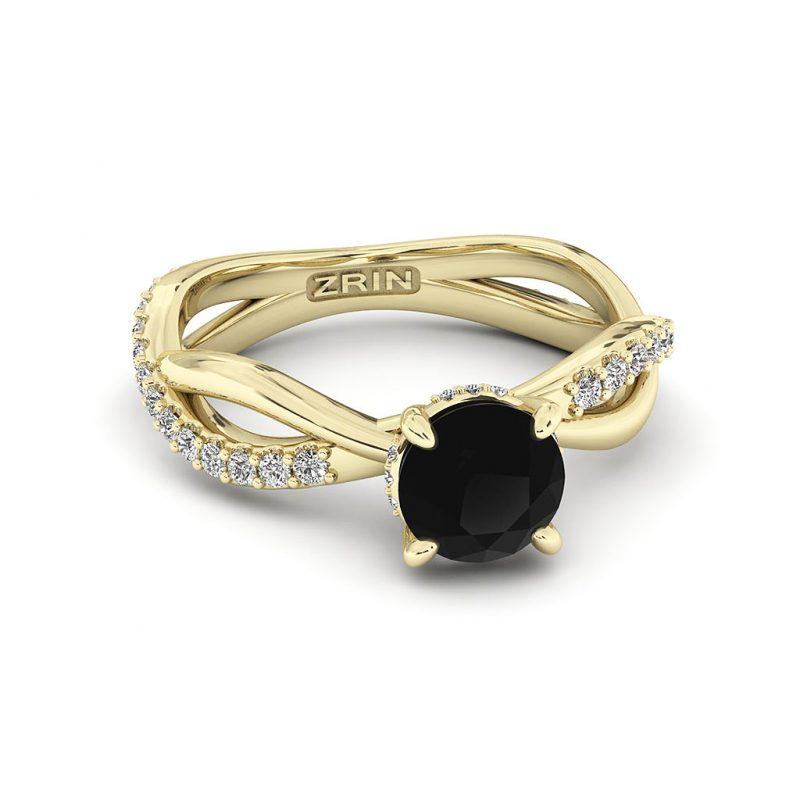 Zarucnicki-prsten-ZRIN-model-716-zuto-zlato-2-PHS-BL