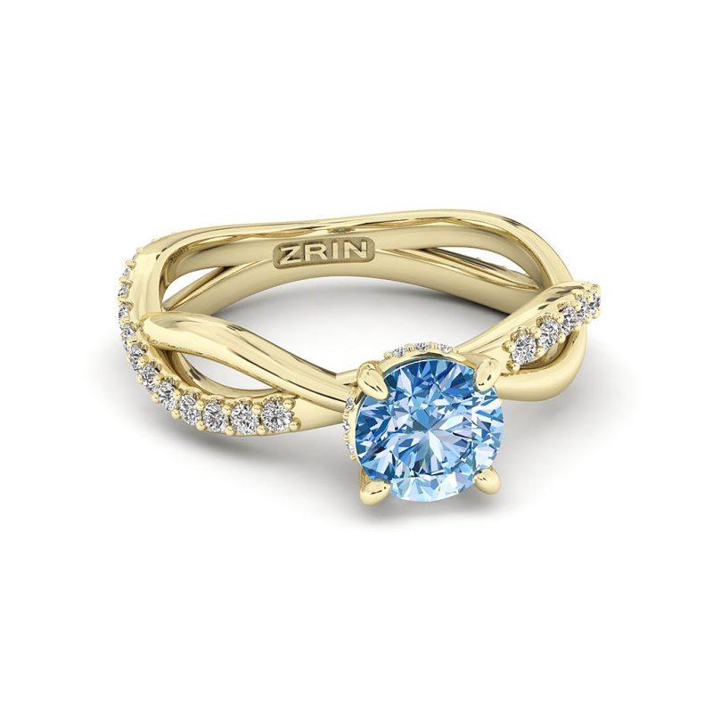 Zarucnicki-prsten-ZRIN-model-716-zuto-zlato-2-PHS-DB