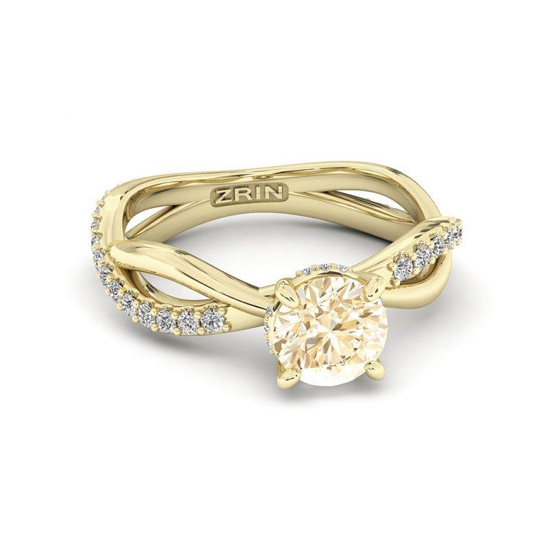 Zarucnicki-prsten-ZRIN-model-716-zuto-zlato-2-PHS-DBR