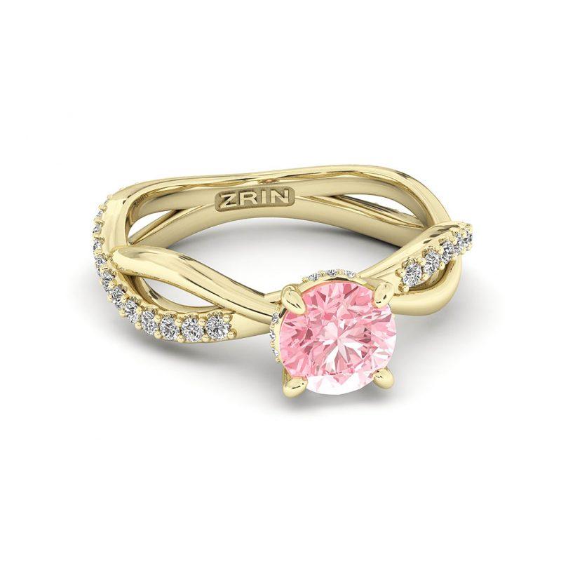 Zarucnicki-prsten-ZRIN-model-716-zuto-zlato-2-PHS-DP