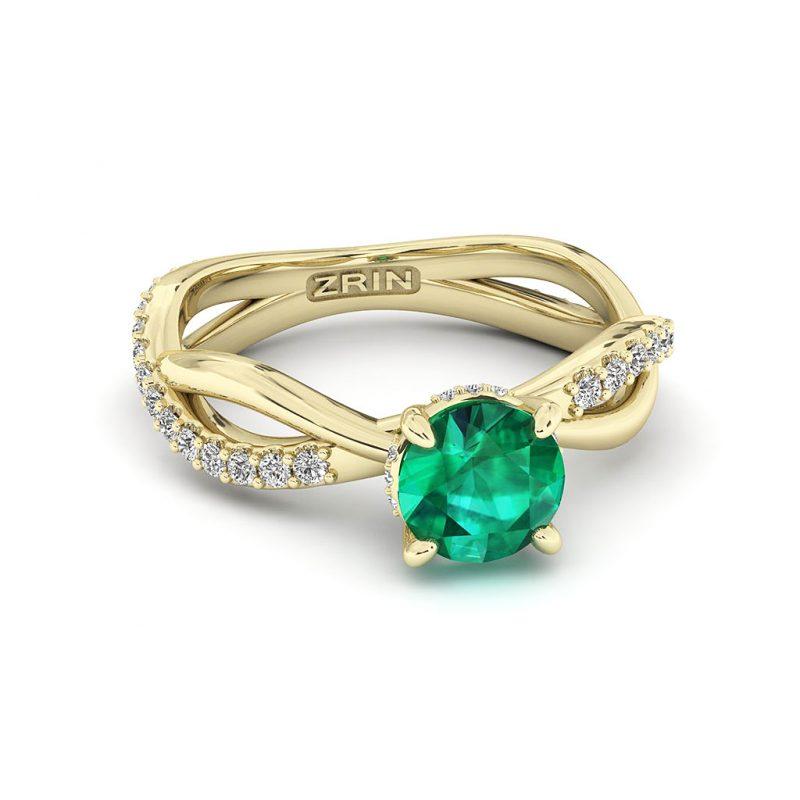 Zarucnicki-prsten-ZRIN-model-716-zuto-zlato-2-PHS-EM