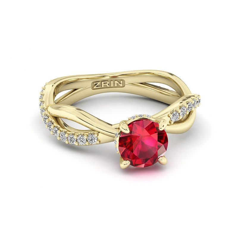 Zarucnicki-prsten-ZRIN-model-716-zuto-zlato-2-PHS-RU