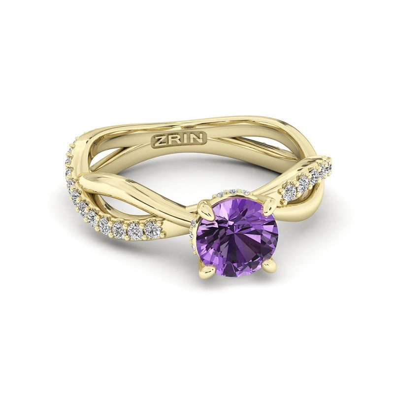 Zarucnicki-prsten-ZRIN-model-716-zuto-zlato-2-PHS-SV