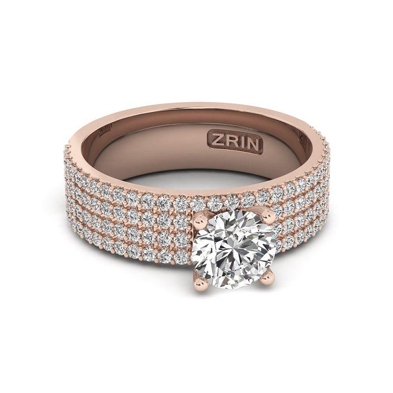 Zarucnicki-prsten-ZRIN-model-717-crveno-zlato-2-PHS-1