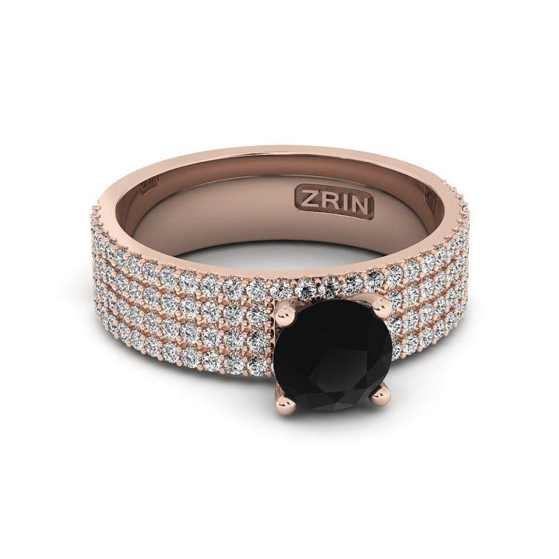 Zarucnicki-prsten-ZRIN-model-717-crveno-zlato-2-PHS-BL1