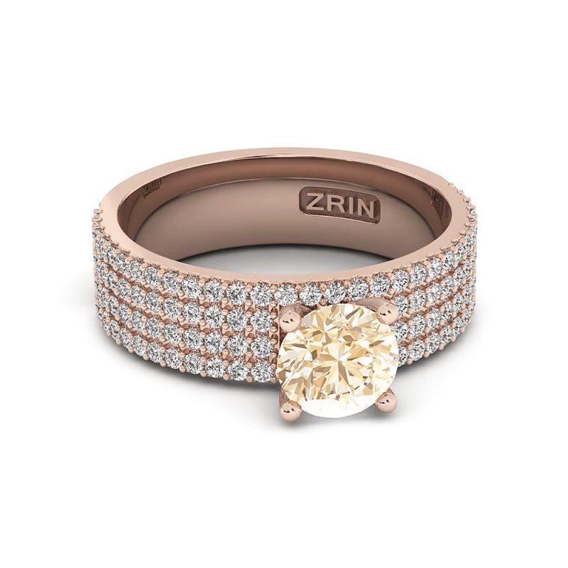 Zarucnicki-prsten-ZRIN-model-717-crveno-zlato-2-PHS-DBR1