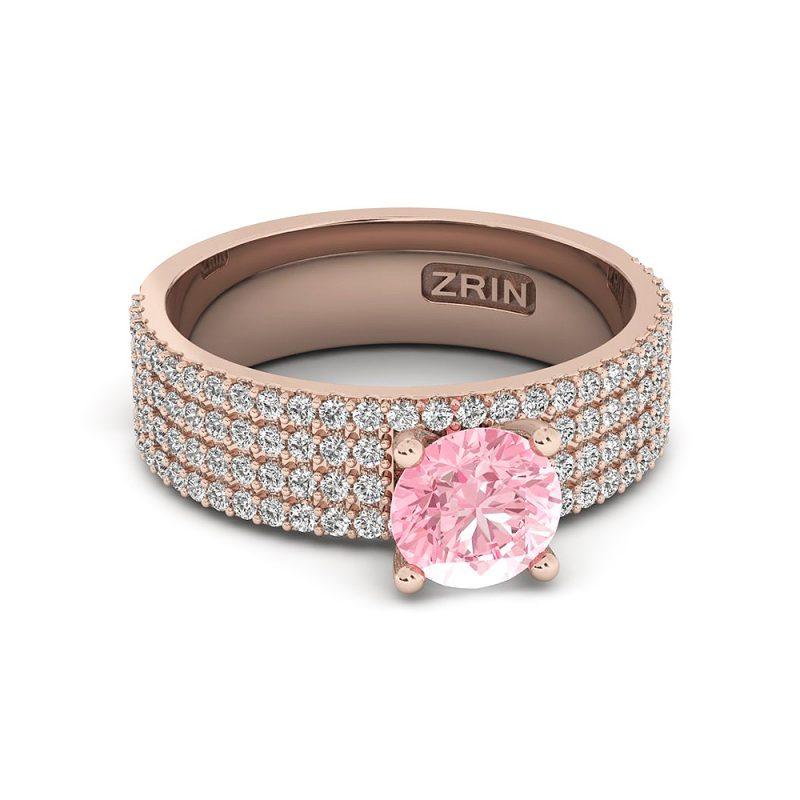 Zarucnicki-prsten-ZRIN-model-717-crveno-zlato-2-PHS-DP1