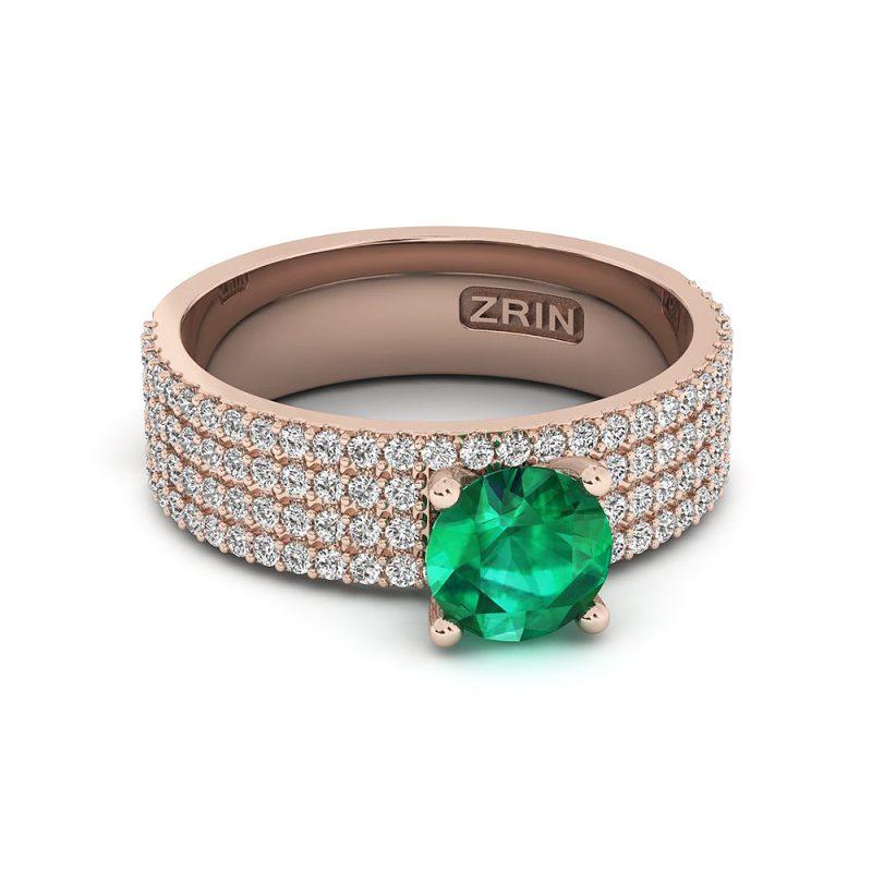 Zarucnicki-prsten-ZRIN-model-717-crveno-zlato-2-PHS-EM1
