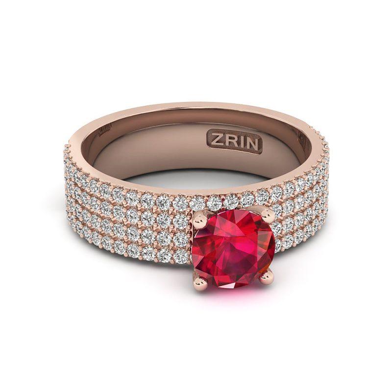 Zarucnicki-prsten-ZRIN-model-717-crveno-zlato-2-PHS-RU1