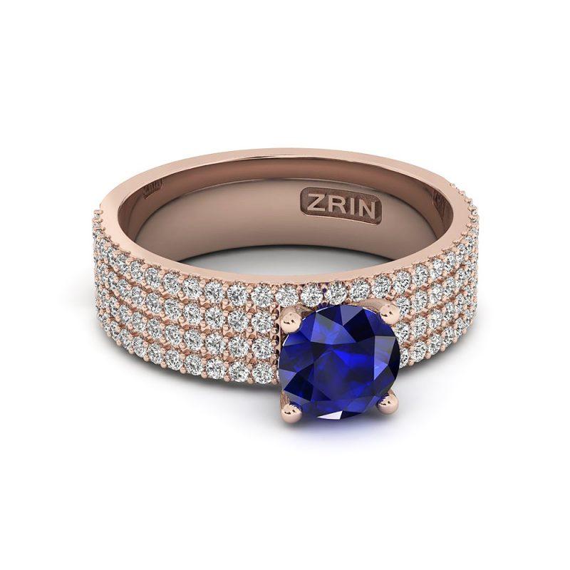 Zarucnicki-prsten-ZRIN-model-717-crveno-zlato-2-PHS-SB1
