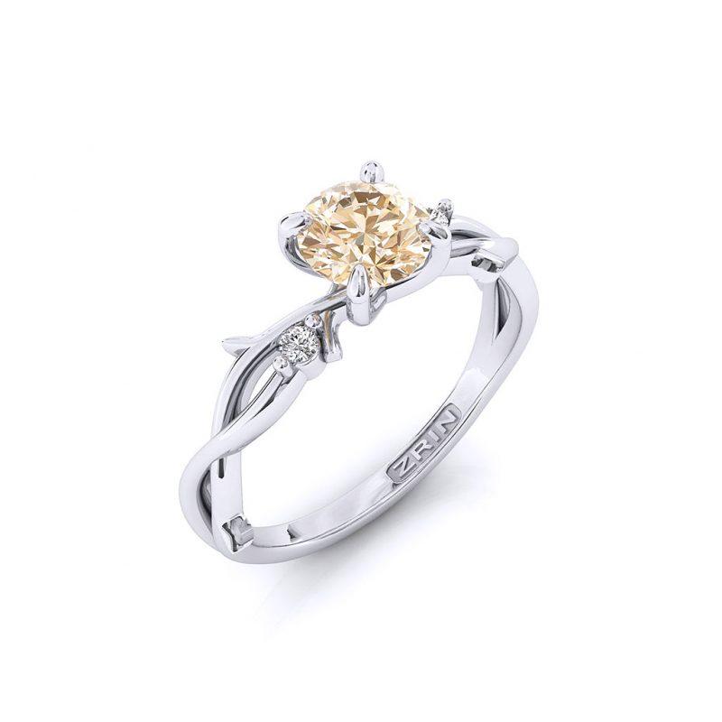 Zarucnicki-prsten-ZRIN-model-720-bijelo-zlato-platina-1-PHS-DBR