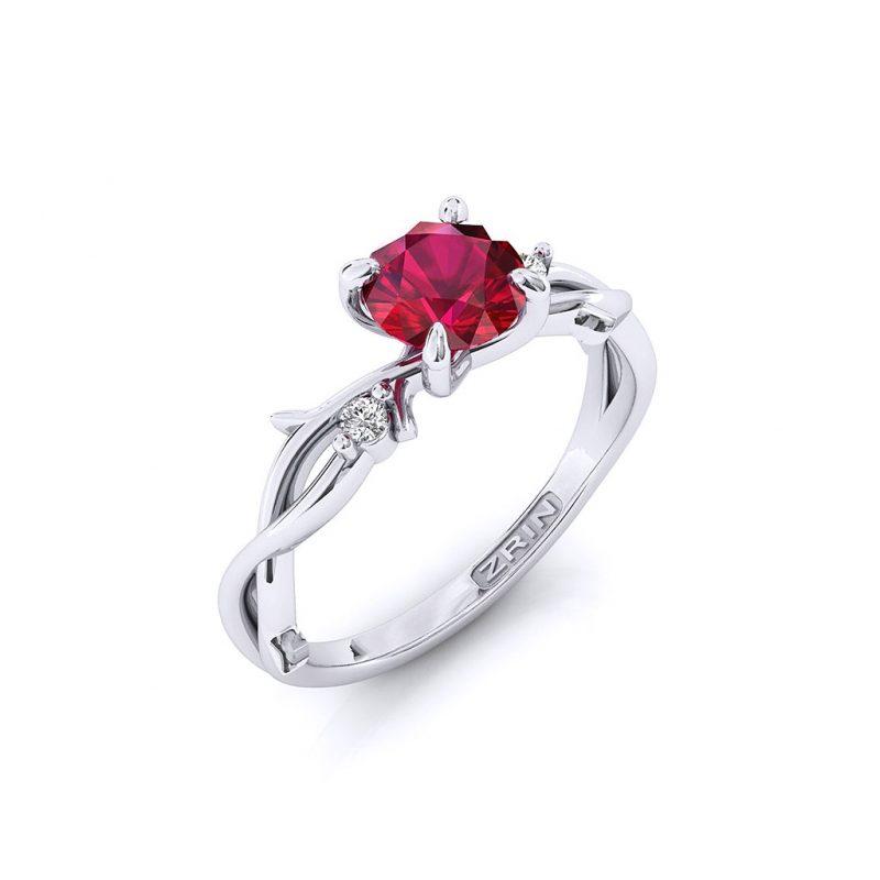 Zarucnicki-prsten-ZRIN-model-720-bijelo-zlato-platina-1-PHS