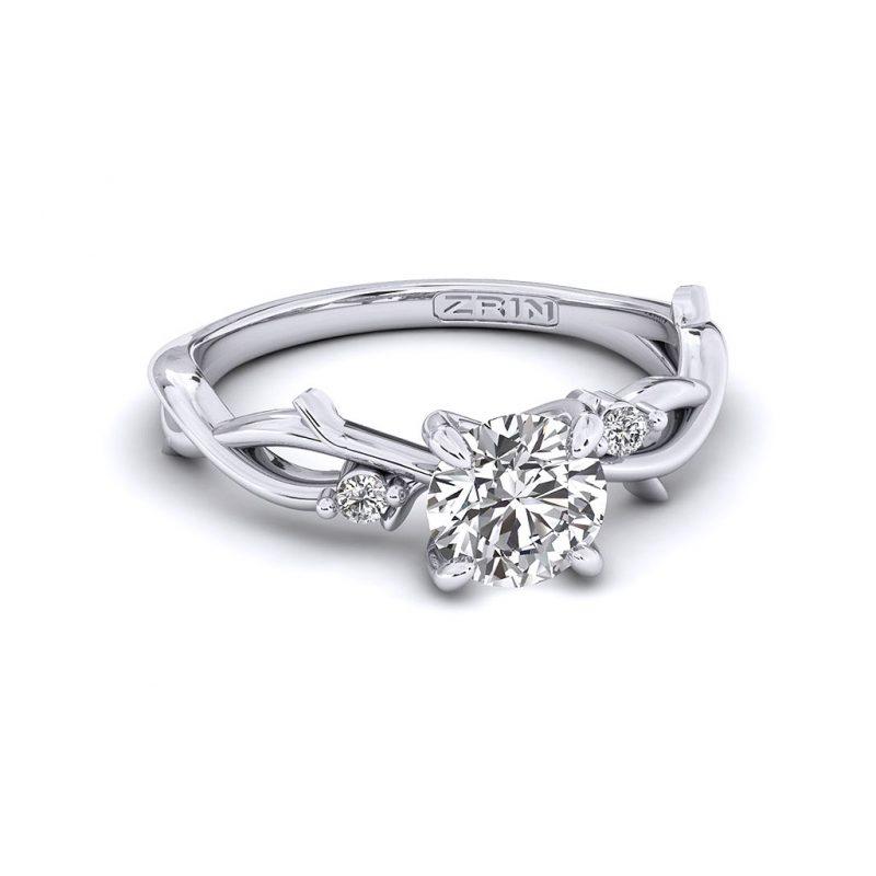 Zarucnicki-prsten-ZRIN-model-720-bijelo-zlato-platina-2-PHS