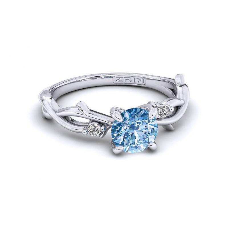 Zarucnicki-prsten-ZRIN-model-720-bijelo-zlato-platina-2-PHS-DB