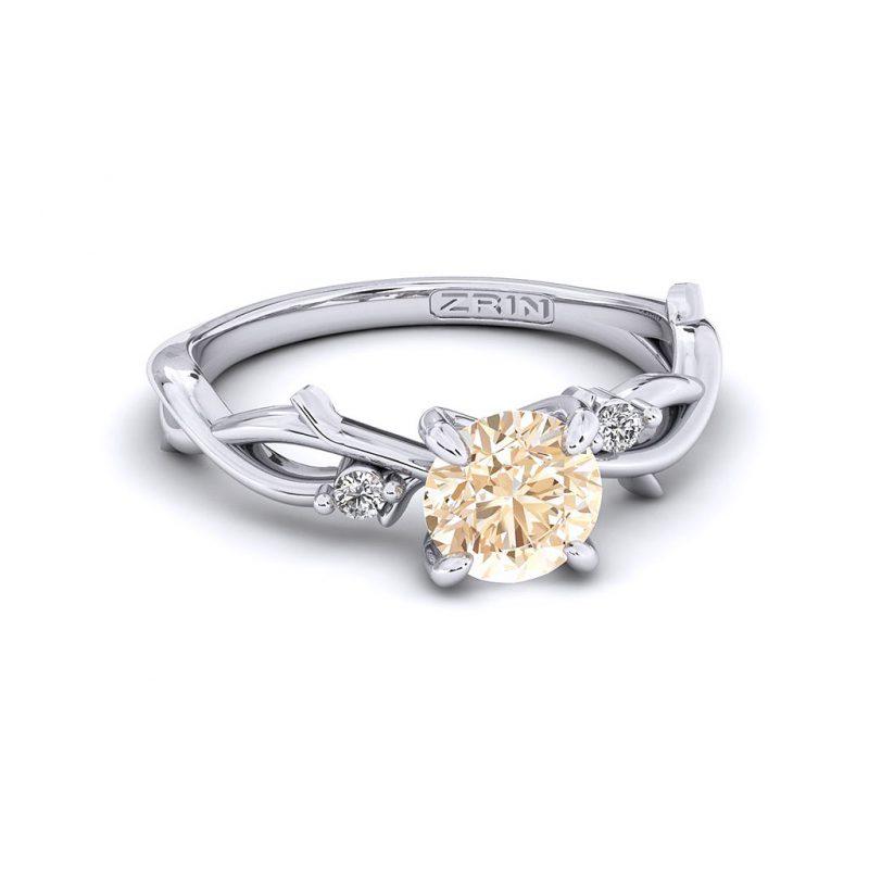 Zarucnicki-prsten-ZRIN-model-720-bijelo-zlato-platina-2-PHS-DBR