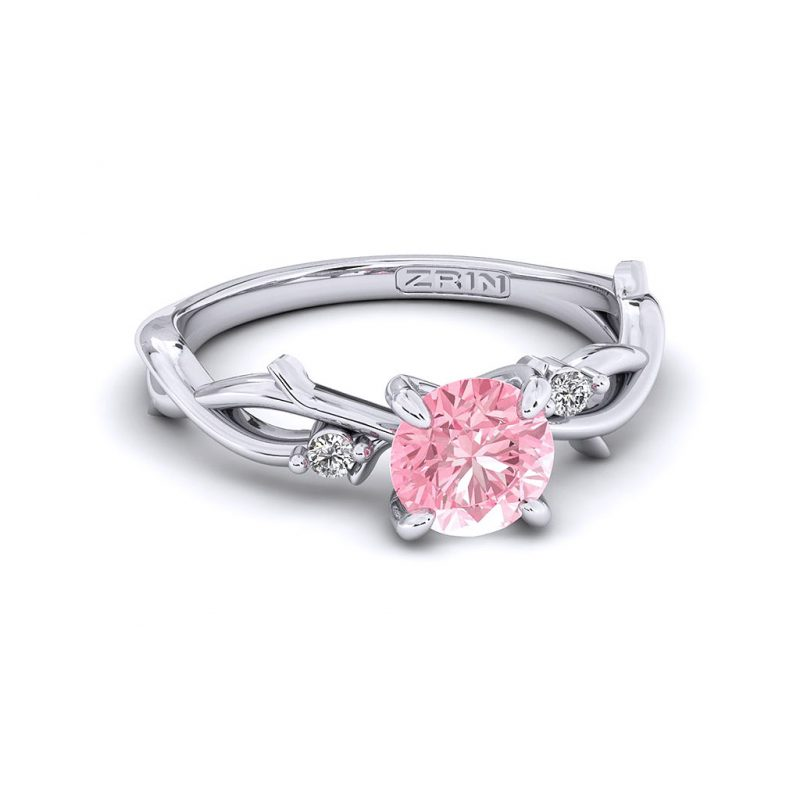 Zarucnicki-prsten-ZRIN-model-720-bijelo-zlato-platina-2-PHS-DP