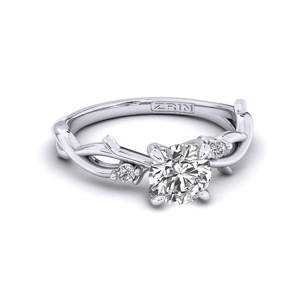 Zaručnički prsten 720