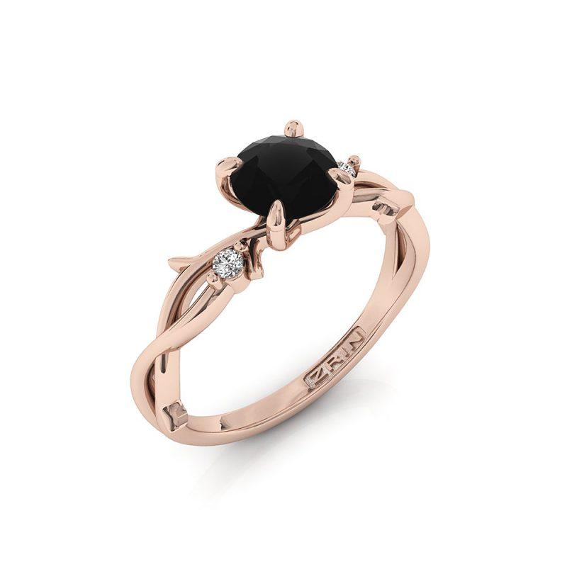 Zarucnicki-prsten-ZRIN-model-720-crveno-zlato-1-PHS-BLa