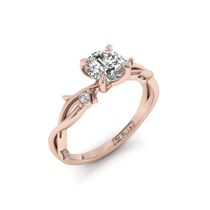 Zarucnicki-prsten-ZRIN-model-720-crveno-zlato-1-PHSa