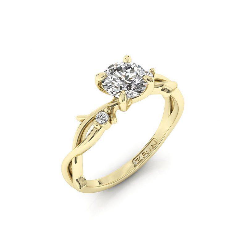 Zarucnicki-prsten-ZRIN-model-720-zuto-zlato-1-PHS