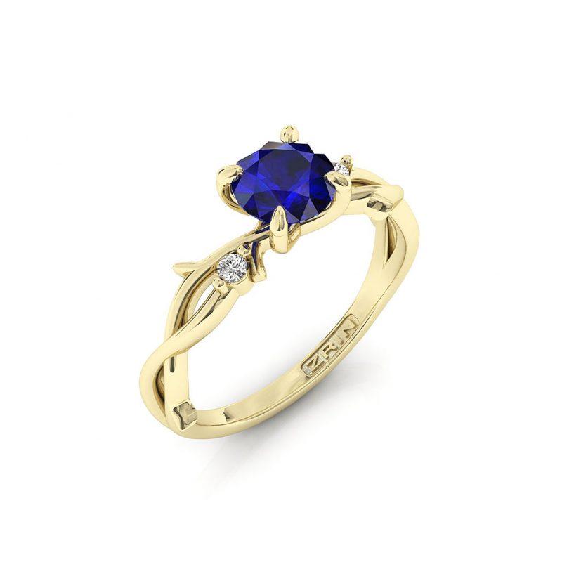 Zarucnicki-prsten-ZRIN-model-720-zuto-zlato-1-PHS-SB
