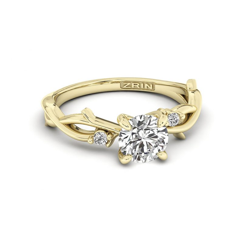 Zarucnicki-prsten-ZRIN-model-720-zuto-zlato-2-PHS