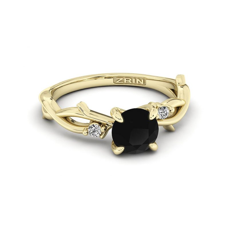Zarucnicki-prsten-ZRIN-model-720-zuto-zlato-2-PHS-BL