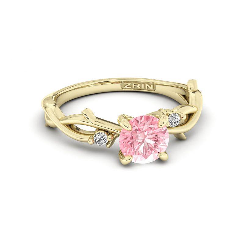 Zarucnicki-prsten-ZRIN-model-720-zuto-zlato-2-PHS-DP