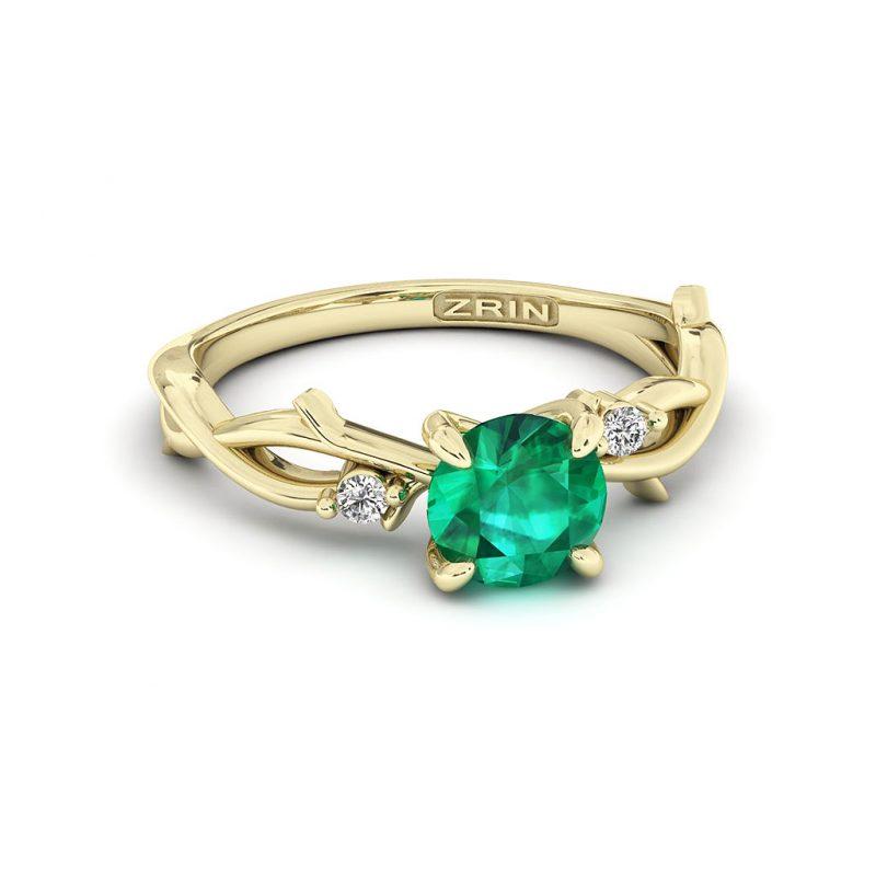 Zarucnicki-prsten-ZRIN-model-720-zuto-zlato-2-PHS-EM
