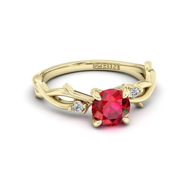Zarucnicki-prsten-ZRIN-model-720-zuto-zlato-2-PHS-RU