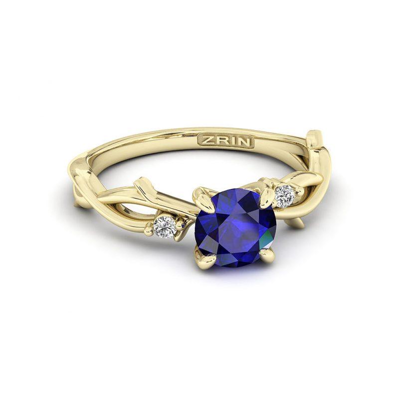Zarucnicki-prsten-ZRIN-model-720-zuto-zlato-2-PHS-SB