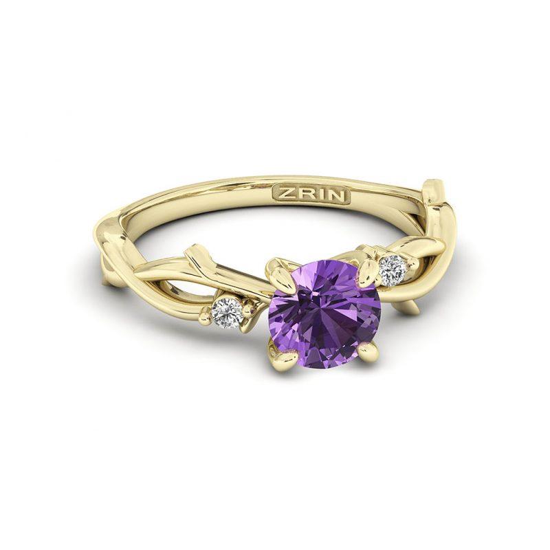 Zarucnicki-prsten-ZRIN-model-720-zuto-zlato-2-PHS-SV